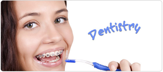 Dental Care (Dentistry) News