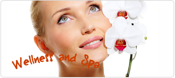 Medical And Wellness Spa News