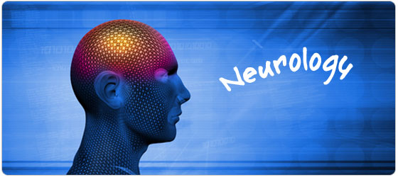 Neurology News