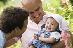 Gay Surrogacy