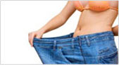 Weight Loss Surgery (Bariatric Surgery)