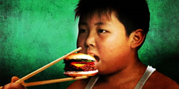 obesity in developing countries Many developing countries now have obesity rates that exceed those in the developed world issues of starvation are being replaced with.